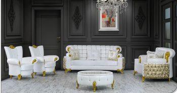 Erkan Möbel Ihr Möbelhaus Für Türkische Und Italienische Möbel