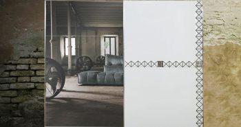Yildiz Schlafzimmer Weiss 2